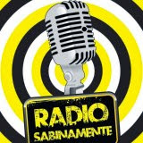 La Web Radio della Sabina!