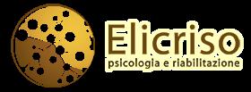 Elicriso Psicologia e Riabilitazione