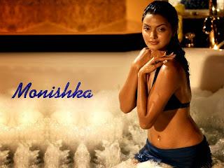 Monishka Gupta HD Wallpapers (11).jpg