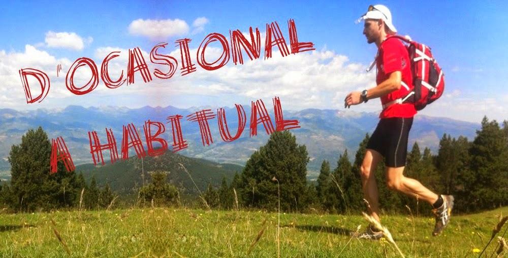 d'Ocasional a Habitual