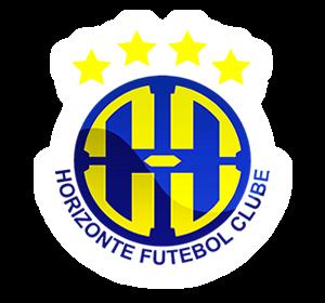 HORIZONTE FC - FUNDADO EM 27/03/2004