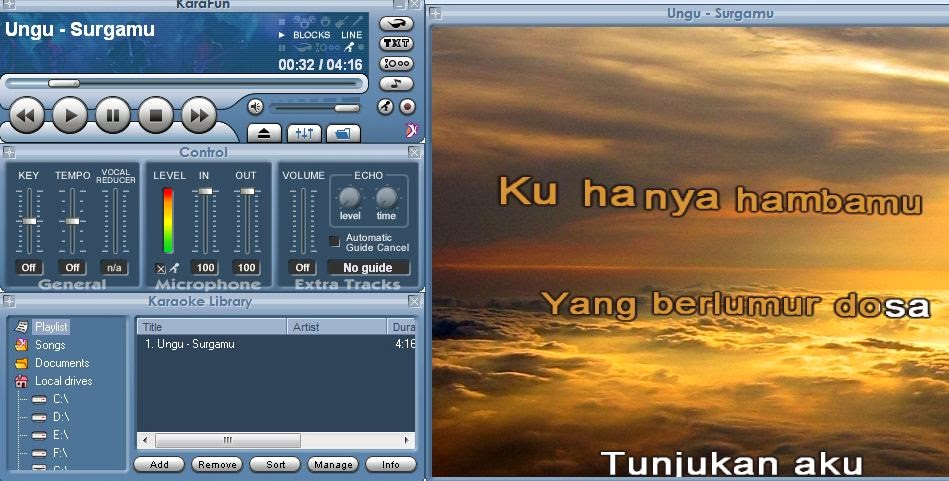 Image Result For Kumpulan Lagu Dangdut Midi Karaoke Full Lirik