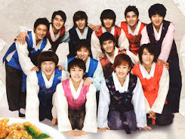 Super Junior-ELF