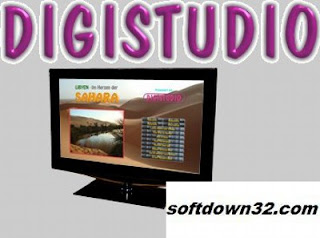 Digistudio v9.2.3.231 Build 17.6.12 BL