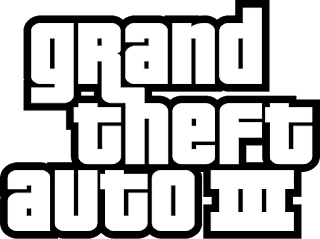 Menu completo GTA 3