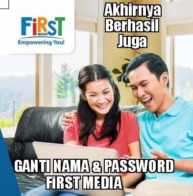 Cara_Ganti_Nama_WiFi_SSID_dan_Password_WPA2_FirstMedia