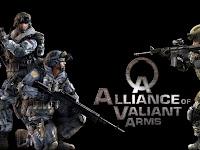 5 Game FPS Online Terbaik di Indonesia