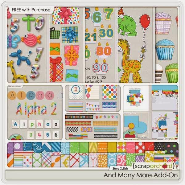 http://scraporchard.com/market/images/P/SO_ammAO_bundle.jpg