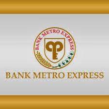 info-lowongan-kerja-pontianak-bank-metro-express-2014