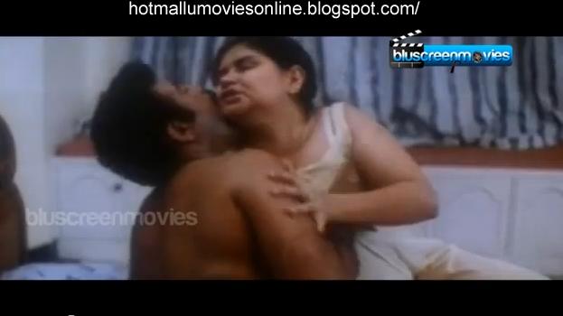 Hot Mallu Malayalam Movie Online