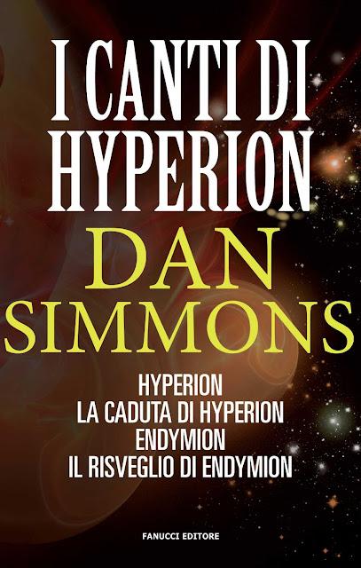 canti+di+hyperion