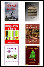 My Books Available! Click to Buy!