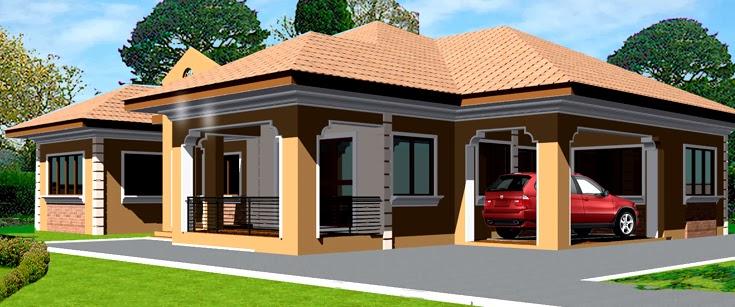 Je unapenda nyumba nzuri za kisasa angalia hizi njela blog for Home design za