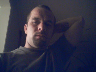 William macintyre, single Man 26 looking for Woman date in United States oak r