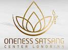 Participe do Grupo ONENESS SATSANG CENTER LONDRINA
