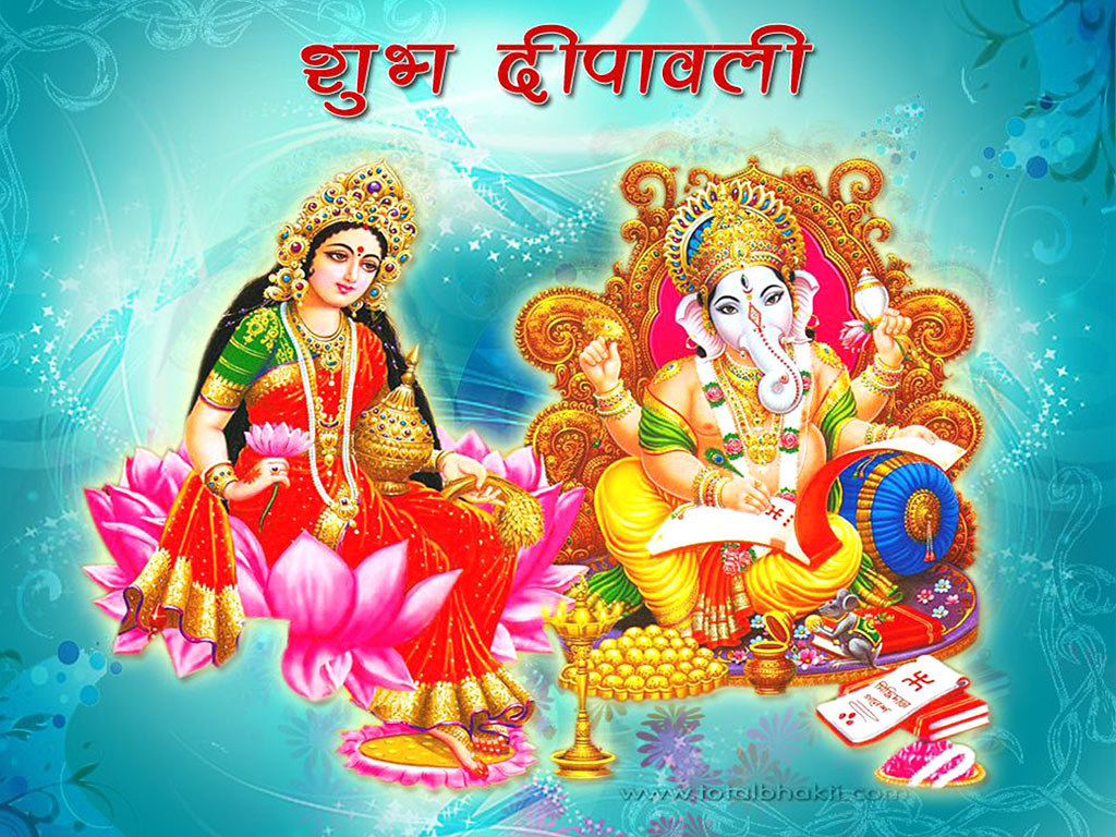 http://4.bp.blogspot.com/-eP5imX0L6pk/TVz4PkXkb1I/AAAAAAAAAKI/yToXADjnRBo/s1600/Hindu+Religious+Sacred+Lord+Wallpapers+-+Lakshmi-Ganesh-Pictures+%25281%2529.jpg