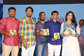 Ee varsham sakshiga movie audio launch-thumbnail-7