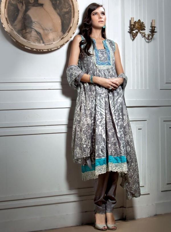 formal-top-dress
