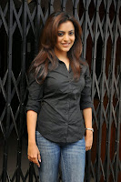 Nisha Agarwal Picture Shoot 1.JPG