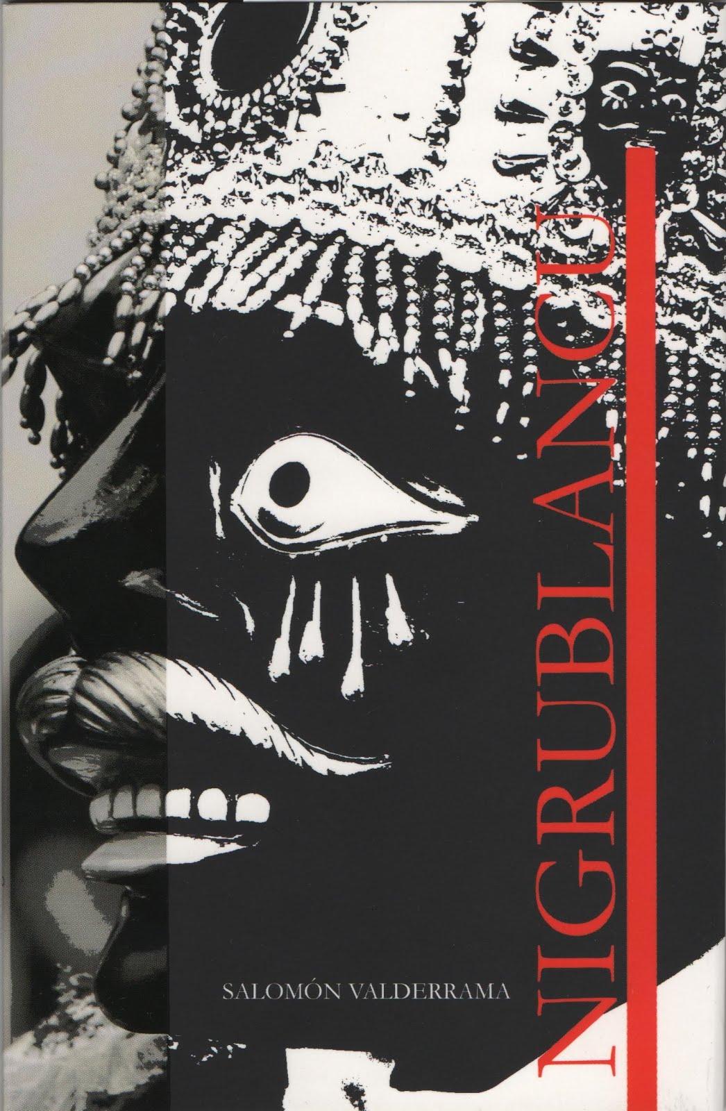 Sol Negro Editores, 2010