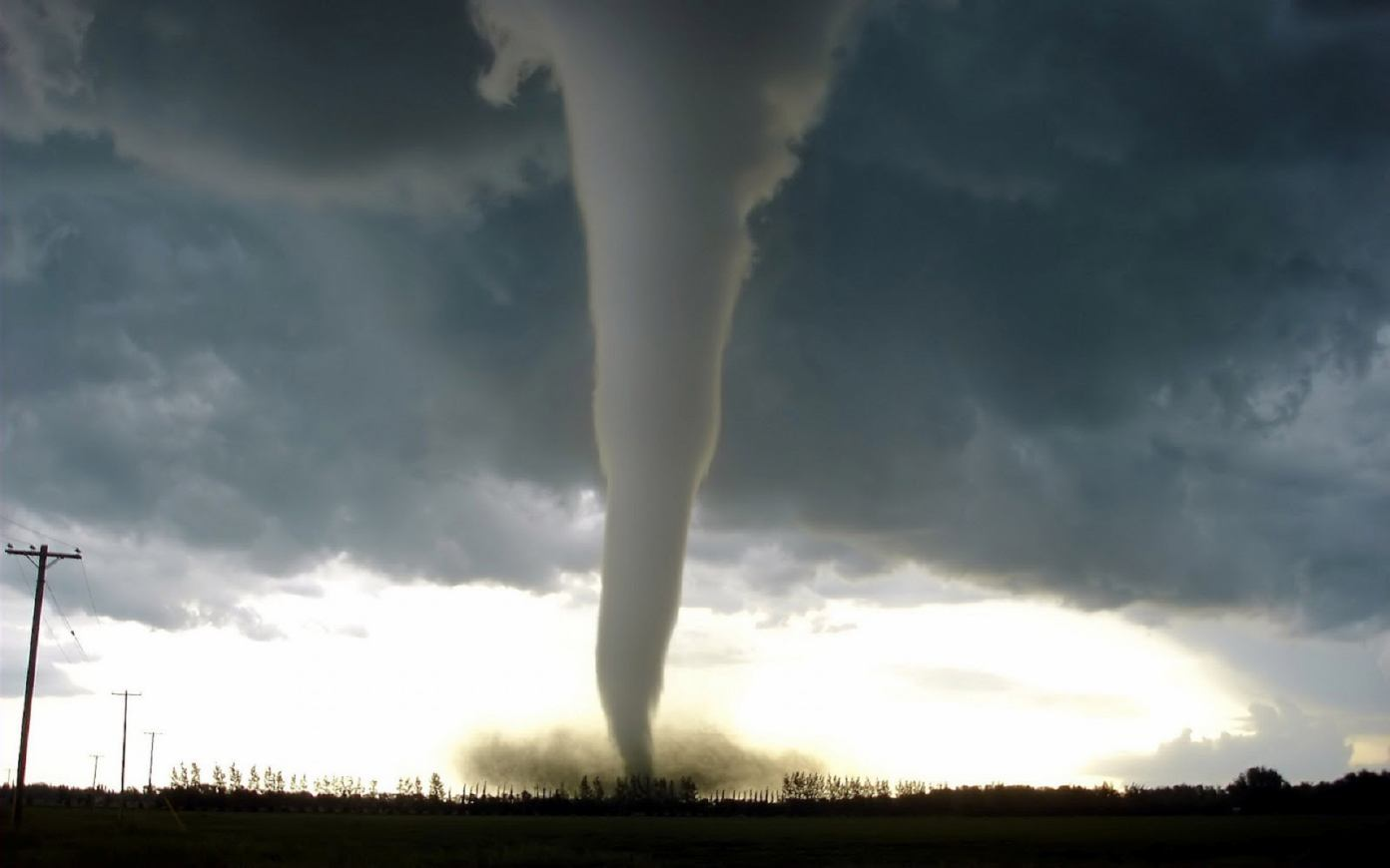 tornado hd wallpaper art and entertainment blog