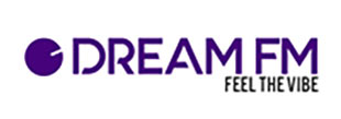 Radio Dream FM