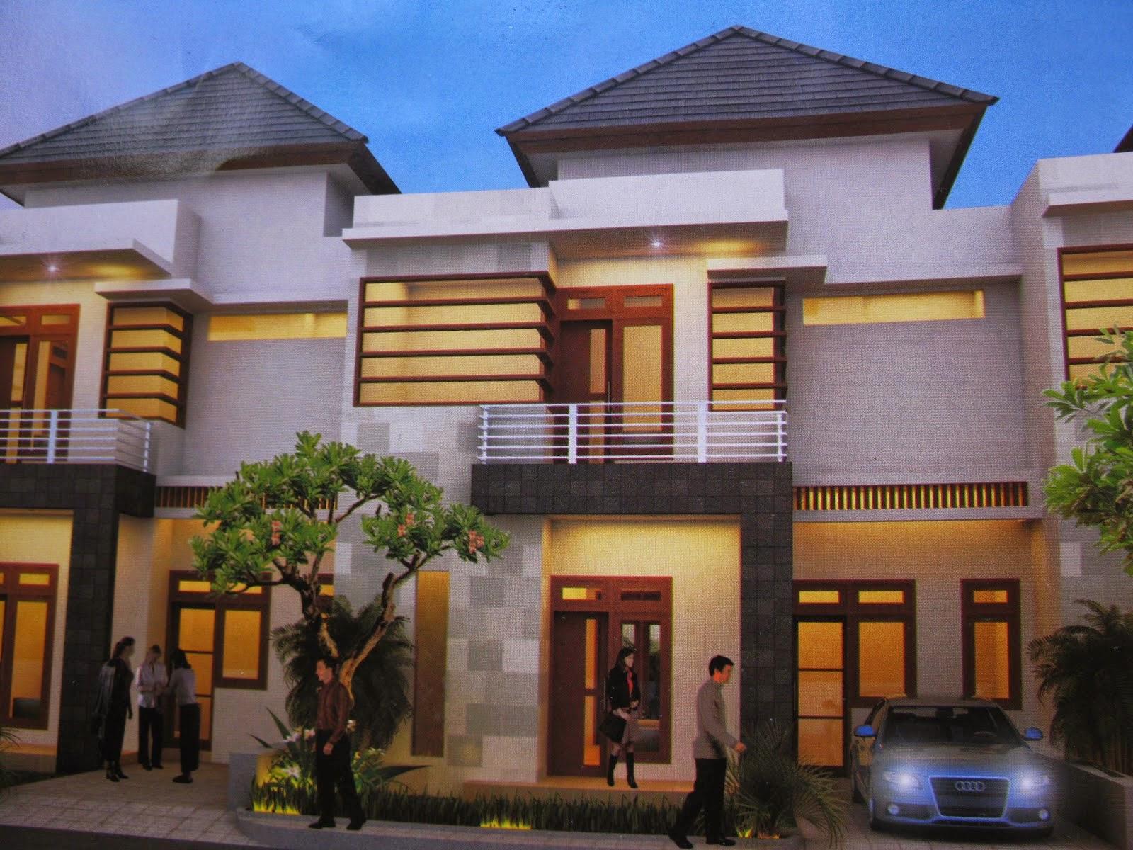 gambar-rumah-minimalis-tipe-120-
