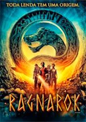Baixe imagem de Ragnarok (Dual Audio)