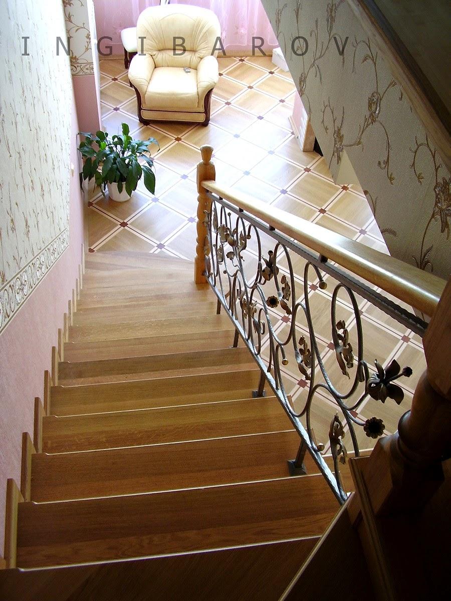 Лестницу купить в Севастополе недорого