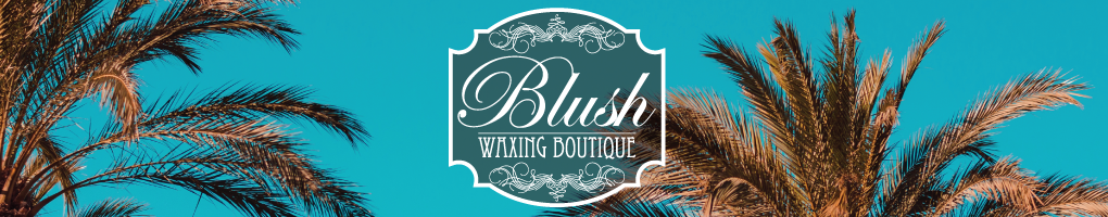 Blush Waxing Boutique in Miami Beach: A Brazilian and Brow Wax Boutique