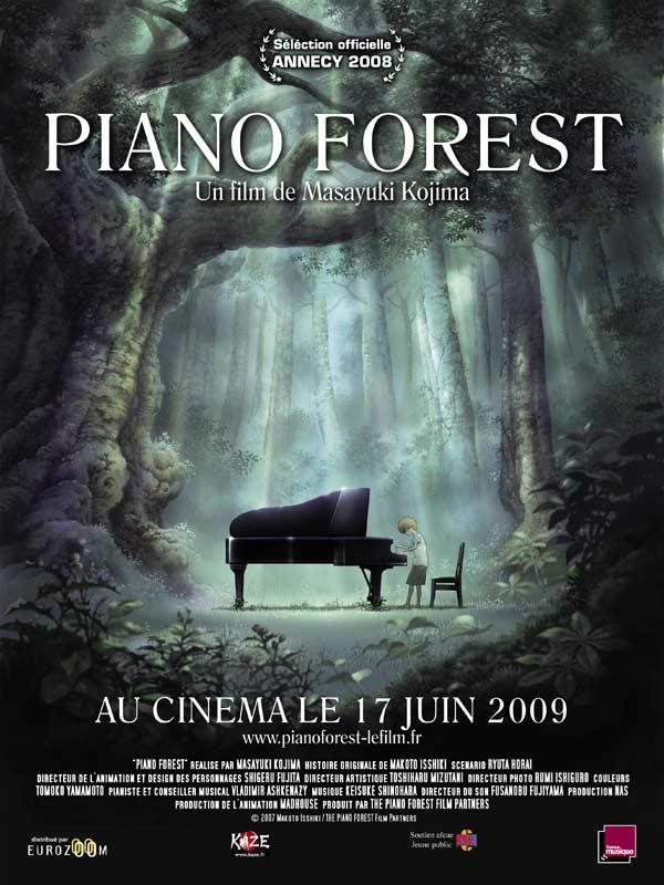 http://4.bp.blogspot.com/-ePF0yyUAQh4/UPIyWfbmAjI/AAAAAAAAH6w/9ex185qCZkw/s1600/piano%2Bforest.jpg