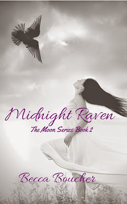 http://www.amazon.com/Midnight-Raven-Moon-Book-2-ebook/dp/B00UCU25F6/ref=sr_1_1?s=digital-text&ie=UTF8&qid=1425785233&sr=1-1