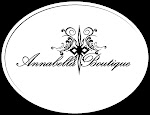 BE DARING, BE DIFFERENT, BE YOU!   www.annabellaboutiqueatlanta.com (click on image)