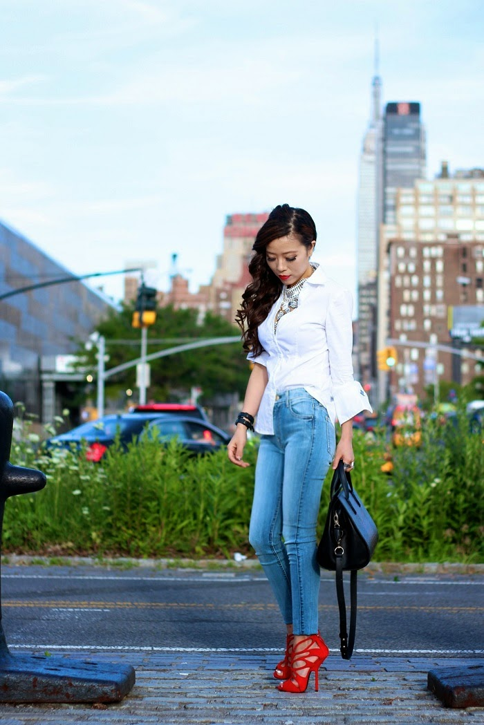 7fam,7forallmankind,jeans,denim,giuseppezanotti