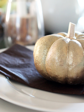 Simple Decor and Beauty Tips for Every Fall Wedding