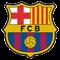 Barcelona vs en Vivo