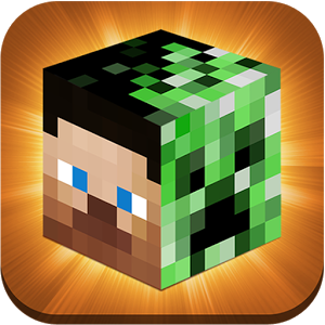 Minecraft Skin Studio v1.3 APK Full Download