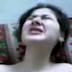 Köylü Kızı Amatör Pornosou