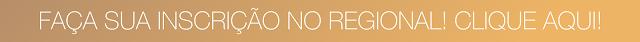 http://www.noticias.femejo4re.com.br/2015/06/aberta-as-inscricoes-para-o-congresso.html