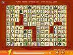 Mahjong Connect dans Arcade/action? Mahjong%2BConnect