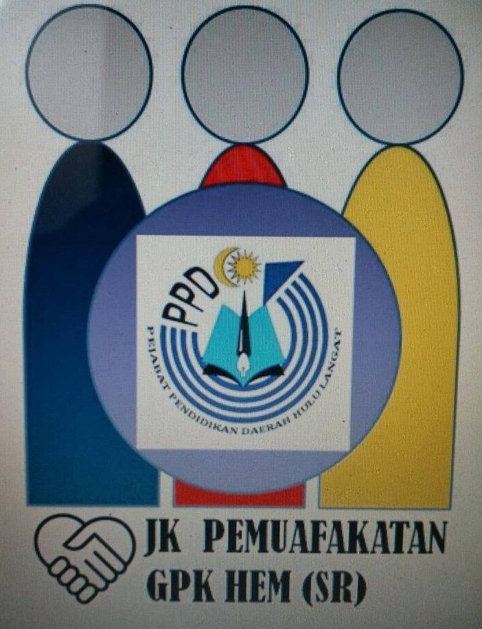 Logo JKPGPKHEM(SR)DHL