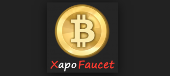 Kumpulan Bitcoin XAPO Terbaru