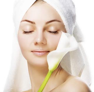 5 Vitamin untuk Kecantikan Kulit Wajah