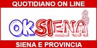 Ok Siena quotidiano online