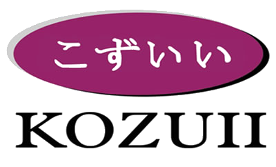 Kozuii Jaco Tv Shopping