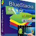 BlueStacks App Player 0.9.34.4500 Offline Installer