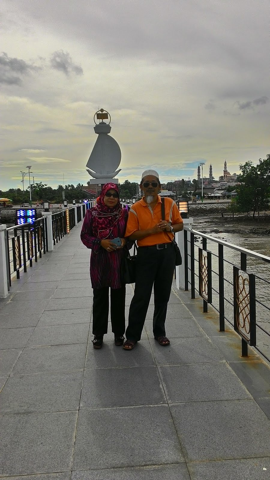 Karimun, Indon
