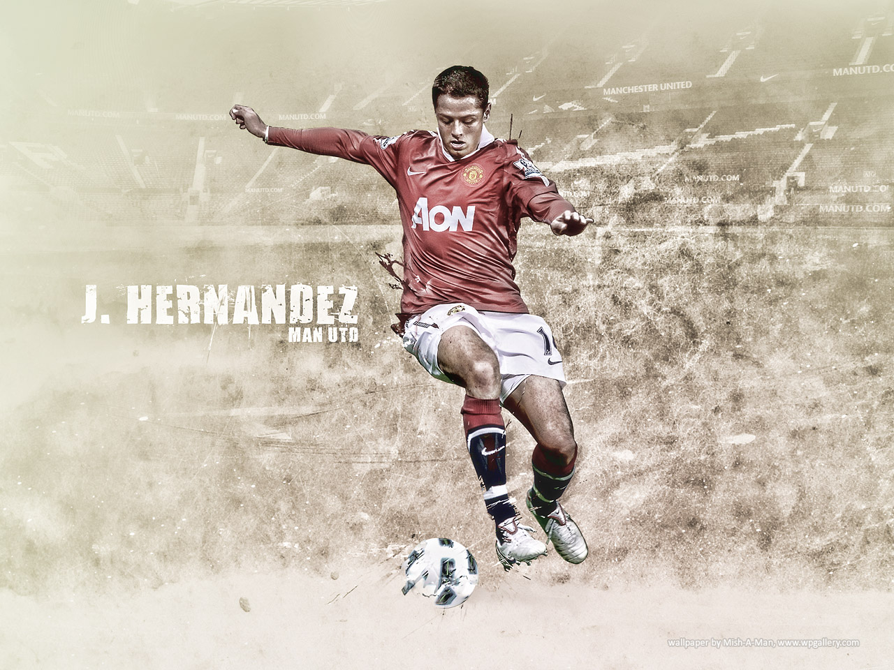http://4.bp.blogspot.com/-ePZV_PAOzR0/TV9cwHH4ZCI/AAAAAAAAE3k/zuSIyc5jo7g/s1600/chicharito_united_wallpaper.jpg