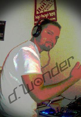 D-Wonder