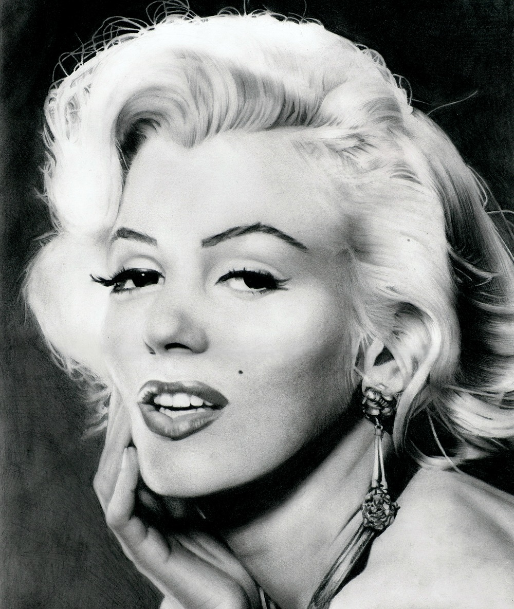 Marilyn+Monroe+portrait+black+and+whit.jpg